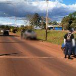 Operativos Viales: 48 actas labradas y 31 licencias retenidas este fin de semana