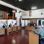 El Concejo Deliberante autorizó la construcción de un Complejo de Asistencia para Rehabilitación por consumos problemáticos