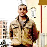 De Oberá a Bariloche: tras la meta de la Ingeniería Nuclear