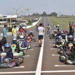 Comunicado FeMAD: Cancelación Campeonatos Karting y Pista 2020