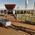 Oberá reactivará esta semana el servicio de transporte interurbano
