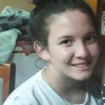 Buscan a una adolescente que se fue de su casa en Oberá
