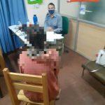 La Policía encontró a una  adolescente buscada en Oberá
