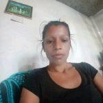 Buscan a una mujer que se fue de su casa junto a sus cuatro hijos en Oberá