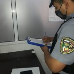 A través del sistema GPS recuperaron un celular que fue robado en Oberá