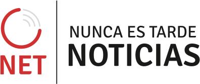 www.NetObera.com.ar