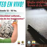Exitoso Concurso de dibujo y relatos
