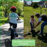 Vida Silvestre invita a docentes y multiplicadores a inscribirse a un nuevo curso virtual gratuito de educación ambiental