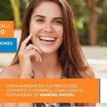 La Universidad Nacional de Misiones es sede del examen CELU digital