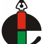 Círculo de Periodistas repudia actitud discriminatoria del Concejo Deliberante obereño