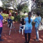 Cine Joven: Un semillero de realizadores que nació en «Oberá en Cortos»