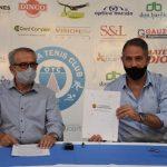 OTC firmó un convenio con la Universidad Gastón Dachary