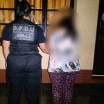 Dos detenidos por agresiones en Oberá