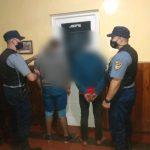 Operativo Nocturnidad: fueron detenidas cinco personas y un bar pool fue clausurado