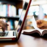 La UNaM ofrece cursos para estudiantes del último año de la secundaria