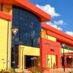 Comunicado Hospital SAMIC Ciudad de Oberá