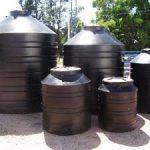 Precios actualizados del plan tanque de la CELO