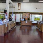 El Concejo Deliberante aprobó una Ordenanza reglamentando el artículo 219 de la Carta Orgánica Municipal