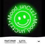 Comenzó el Festival de Diseño Mood_unCtrl en la Facultad de Arte y Diseño