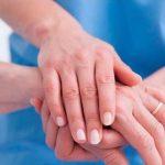 En el Año de la Enfermería, Fundación Barceló lanza su Licenciatura en Enfermería – modalidad a distancia