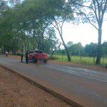 Seguridad Vial: se retuvieron seis vehículos y se labraron 15 actas de infracción