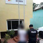 Operativo de Nocturnidad: Tres detenidos y vehículos retenidos como resultado de los operativos policiales