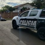 Dos jóvenes terminaron heridas en un siniestro vial