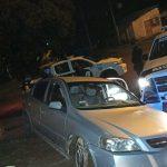 Operativo de Seguridad Ciudadana en la Provincia dejó 36 detenidos, 66 vehículos retenidos y más de 100 actas labradas