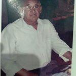 Buscan a un hombre de 75 años Oberá