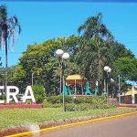 Crece la demanda turística en la Zona Centro misionera