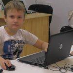 Es autista y mejor alumno del Laboratorio de Innovación Tecnológica Silicon en Oberá