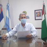 Oberá se sumó al pacto global de Alcaldes por el Clima y la Energía