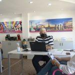 Ahora Vacaciones: Agencias de viajes reformulan su oferta y consolidan su carácter receptivo