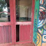 Demoraron a un adolescente por ocasionar daños en una escuela en Oberá