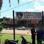 Recuperaron una motocicleta que fue robada y oculta en el barrio Villa Oasis: hay un menor involucrado en el hecho