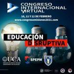 Misiones promueve la innovación educativa para la formación docente