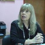 """""""La inmunización de los docentes es requisito para volver a la presencialidad"""", afirmó la rectora de la UNaM"""