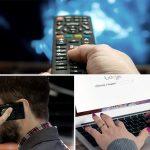 Plan Básico Universal Obligatorio para celulares, internet, tv paga y telefonía fija desde 150 pesos por mes