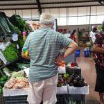 Oberá: conocé las ofertas del Mercado Concentrador vigentes hasta el sábado