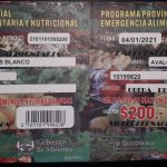 Tickets para Ferias Francas