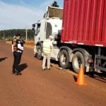 Misiones: desbaratan exportaciones ilegales y millonarias de soja, ajo y poroto, incautan una avioneta y detienen a una persona