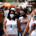 """Pandemia e """"internacional"""" de ultraderecha"""