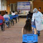 Oberá: 120 testeos diarios y quejas por falta de seguimiento de pacientes