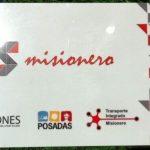 Las tarjetas del Boleto Estudiantil Gratuito en Misiones serán renovadas automáticamente