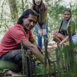 Fin de semana XXL: un respiro para el Turismo Misionero