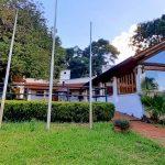 El Centro Cultural Argentino ganó la concesión del Pabellón Argentino