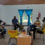 Centros de apoyo pedagógico: inscripciones abiertas