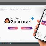 Se presentó en Oberá el nuevo diseño de la Plataforma Guacurarí