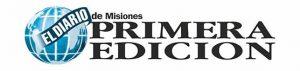 Diario Primera Edición