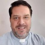 Asesinan a un reconocido pastor obereño de la Iglesia Evangélica Luterana Unida